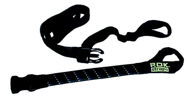 rok-straps-2