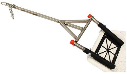 model-350-tow-bar__62563-1486148060