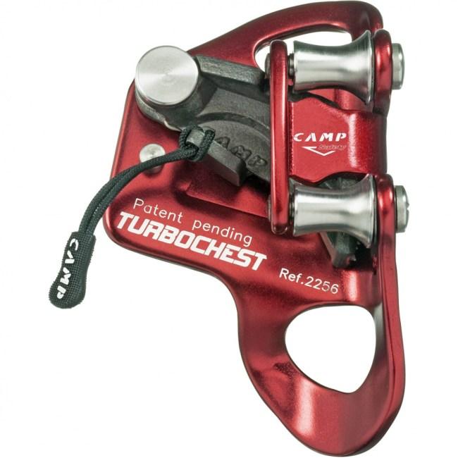 2256-turbo-chest-15